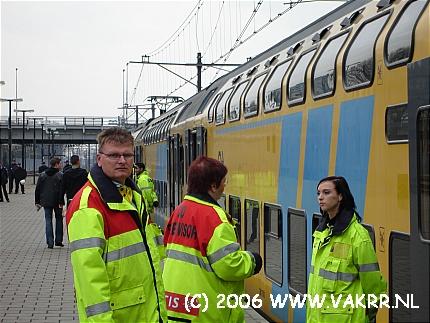 ajax-feyenoord 010