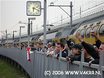 ajax-feyenoord 020