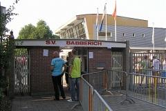 sv-babberich-feyenoord-0-2-25-07-2006