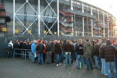 utrecht-feyenoord-2-1-17-12-2006