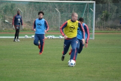 05-01-2016_Feyenoord_Albufeira