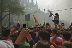 14-05-2017_Feyenoord-Kampioen