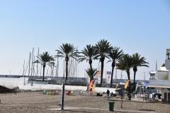 08-01-2020_Marbella