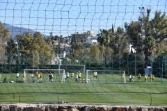 10-01-2019_Marbella