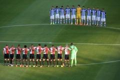 23-7-2014 Feyenoord-Real_Sociedad 1-1